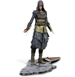 Action figure Assassin's Creed 245492