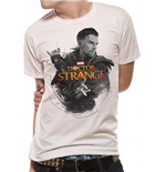 Doctor Strange Movie - Character (T-SHIRT Unisex )