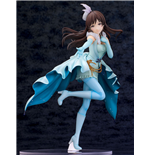 Action figure The Idolmaster 245548