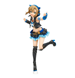Action figure The Idolmaster 245549