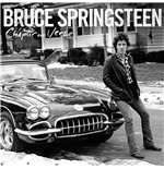 Vinile Bruce Springsteen - Chapter & Verse (2 Lp)