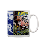 Tazza Disney Pixar (Toy Story Chosen One)