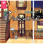 Vinile Erasure - Union Street