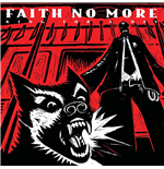 Vinile Faith No More - King For A Day... Fool For A Lifetime (2 Lp)