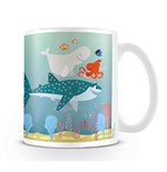 Finding Dory (Adventure Is Brewing) (Tazza)