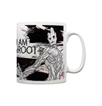 Guardians Of The Galaxy (I Am Groot) (Tazza)