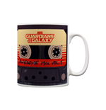 Guardians Of The Galaxy (Awesome Mix Vol. 1) (Tazza)