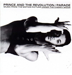 Vinile Prince - Parade (Music From The Motion Picture Under The Cherry Moon)