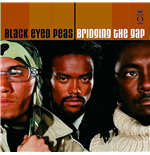 Vinile Black Eyed Peas - Bridging The Gap (2 Lp)