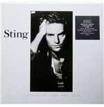 Vinile Sting - Nothing Like The Sun (2 Lp)