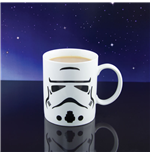 Star Wars - Stormtrooper Mug (Tazza)