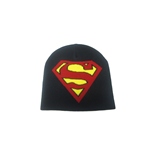 Dc Originals - Superman Logo (Berretto Bambino)
