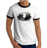 Doctor Strange Movie - Dripping (T-SHIRT Unisex )