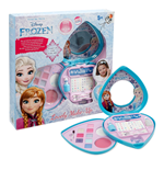Frozen - Lovely Make-Up - Trousse