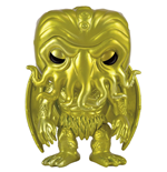 Action figure Cthulhu 246315