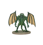 Action figure Cthulhu 246316