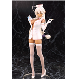 Action figure Full Metal Daemon: Muramasa 246343