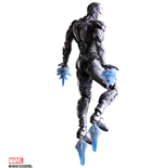 Action figure Marvel Superheroes 246376