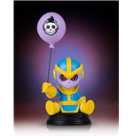 Action figure Thanos 246385