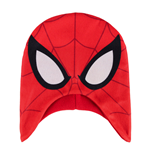 Cappello Spider-Man 246434