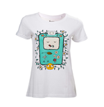 T-shirt Adventure Time 246528