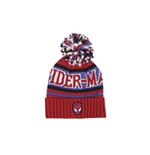 Cappellino Spiderman
