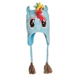 Cappellino My Little Pony
