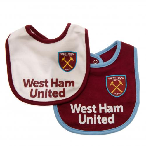 Bavaglino West Ham United 246570