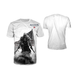 T-shirt Assassin's Creed 246592
