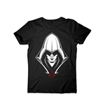 T-shirt Assassin's Creed Hooded Assassin