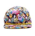 Cappellino Adventure Time 246595
