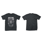 Architects - Reaper (T-SHIRT Unisex )
