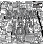 Vinile Blink 182 - Neighborhoods (2 Lp)