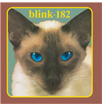Vinile Blink 182 - Cheshire Cat