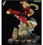Action figure Street Fighter 246638