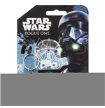 Portachiavi Star Wars 246640