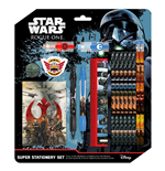 Set Cancelleria Star Wars 246650
