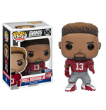 Action figure NFL 246687
