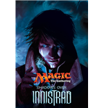 Gioco Magic The Gathering 246696