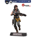 Action figure Gears of War 246729