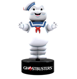 Action figure Ghostbusters 246732