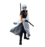 Action figure Gintama 246733