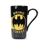 Tazza Batman 246760