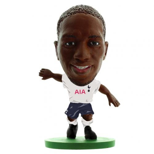 Action figure Tottenham 246777
