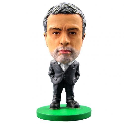 Action figure Manchester United 246778