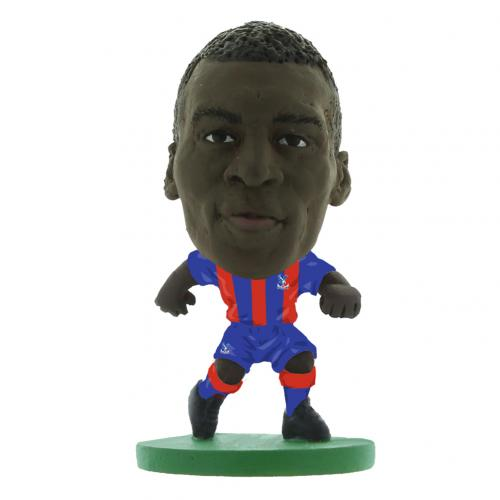 Action figure Crystal Palace f.c. 246781