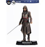 Action figure Assassin's Creed 246791