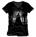 T-shirt Batman 246804