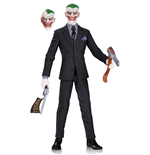 Action figure Joker 246805
