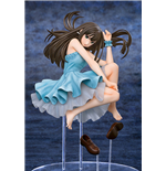 Action figure The Idolmaster 246812